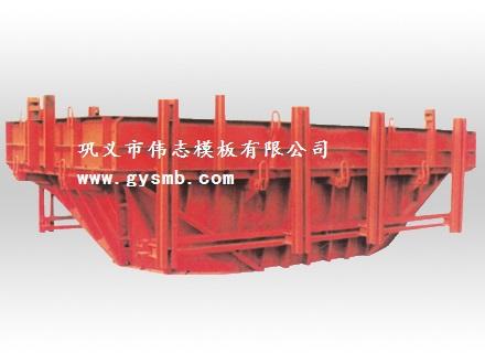 小箱梁),禾型墩柱,墩柱模板,墩台,盖梁,t型桥梁模板等.